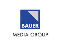 bauer-media-group