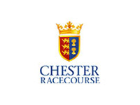 chester-racecourse