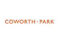 coworth-park